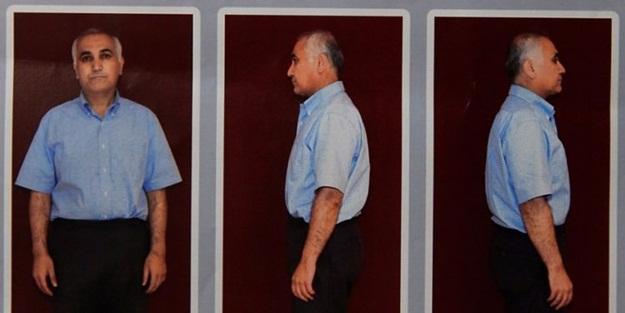 CHP'li vekilin savcılığa verdiği bellekten Adil Öksüz çıktı