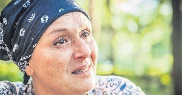 CHP'li vekilin yasak aşkı her şeyi anlattı! 'Danışmanıyla tuvalette yakaladım'