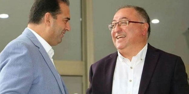 CHP'li Yalova Belediyesi'ndeki yolsuzluk soruşturmasında yeni gelişme!