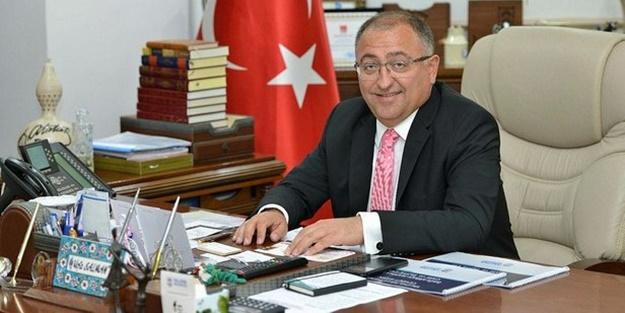 CHP'li Yalova Belediyesi'ndeki yolsuzluk soruşturmasında yeni gelişme