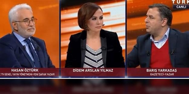 CHP'li Yarkadaş'dan bir garip 'Kanal İstanbul' iddiası!