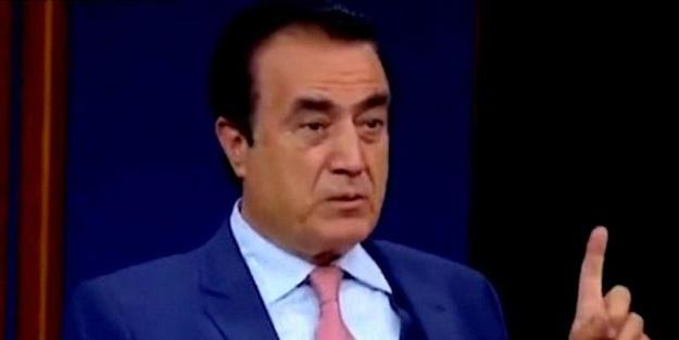 CHP'li Yılmaz Ateş'ten parti yönetimine Ali Babacan tepkisi