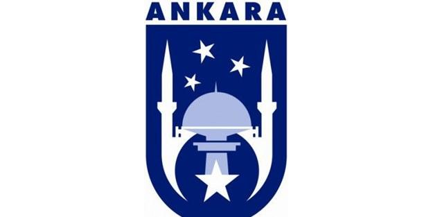 CHP'lilerin Ankara'da ilk işi logoyu değiştirmek!