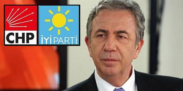 CHP'nin Ankara Büyükşehir Belediye Başkan adayı belli oldu mu?