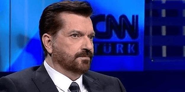 CHP'nin anketçisi, ABD'nin 'muhalefet' ve 'Erdoğan' planını açıkladı
