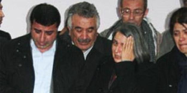 CHP'nin 'Hayır'ı 'kankası' HDP'yi küstürdü!