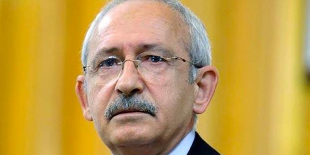 CHP İzmir'de 16 belediyeyi kaybediyor