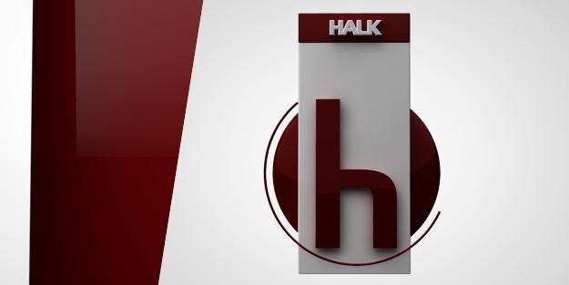HALK TV'DE BİR İSİM DAHA KOVULDU!