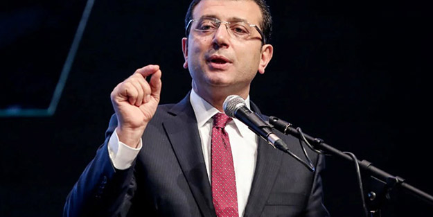 CHP'nin kaybettiği ilçelere hizmet yok! Oy alamadı intikam alıyor