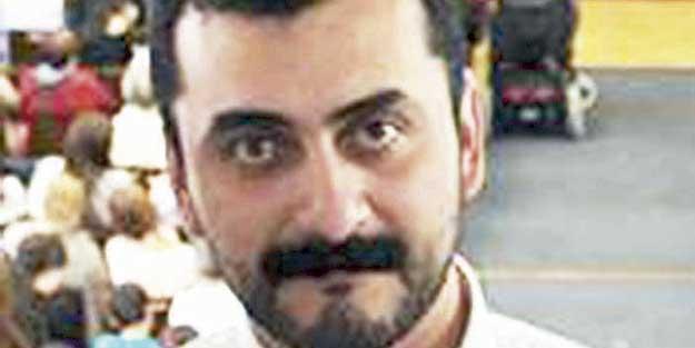 CHP'nin 'provokatör vekiline saldırı' iddiası