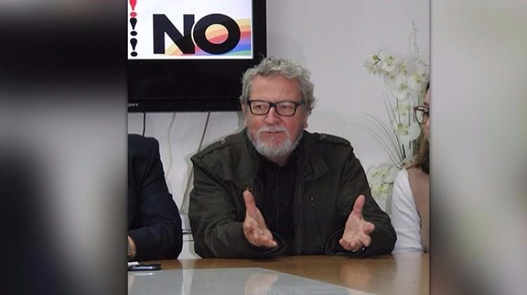 CHP'nin reklamcısı şaşkın: Bir şey anlamadım