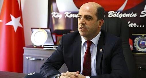 CHP'nin seçim beyannamesine tepki: Hesabını sandıkta soracağız