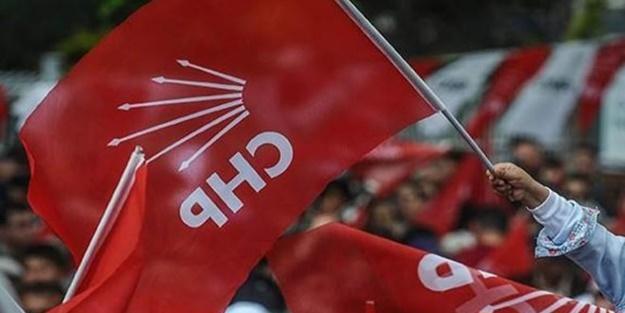CHP'nin yeni skandalı patlak verdi! Yolsuzluk resmen ortaya çıktı