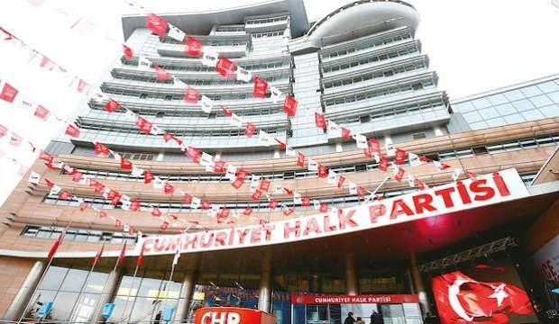 CHP'ye şok... 'Atatürk'ün mirası davası açtı!