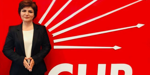 CHP'yi sarsan gelişme! Öztürk Yılmaz'ın ardından bir isim daha parti kuruyor