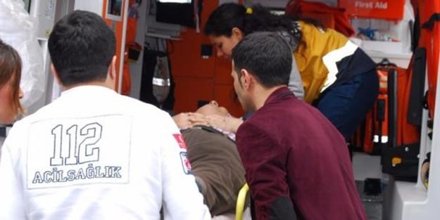 CHP'yi yasa boğan ölüm