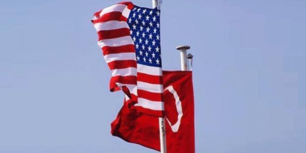 CIA ajanından şok açıklama: ABD, Türkiye geriliminin sebebi…