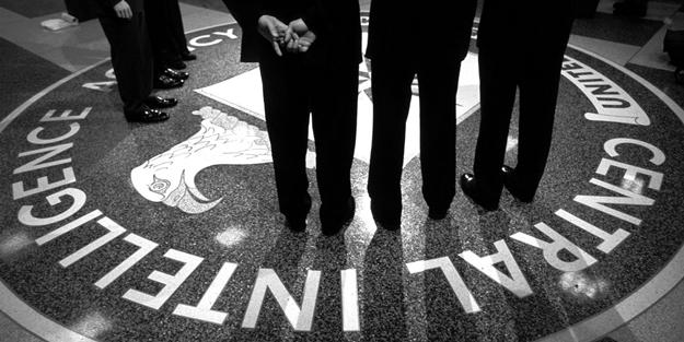 CIA casuslarını yapay zeka ile değiştirecek!