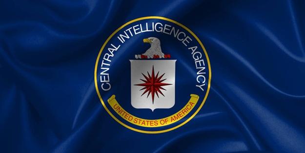CIA'den kritik iddia: Tehdit ettiler