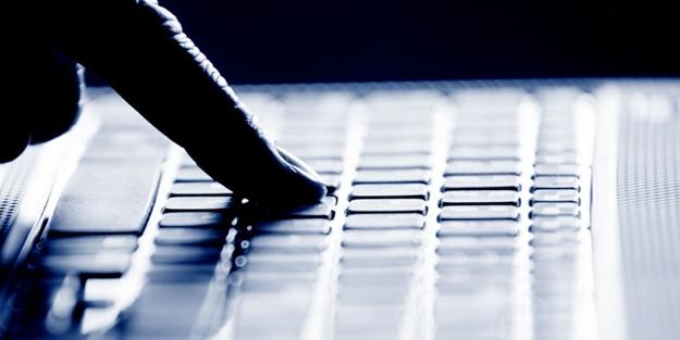 CIA'ye bilgi sızdıran polise hapis cezası