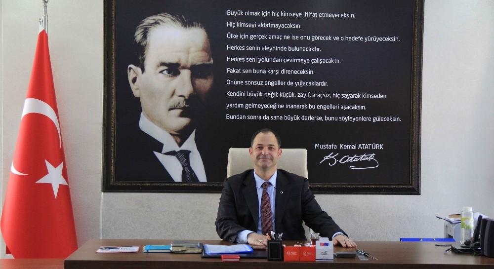 Cide Rıfat Ilgaz Sarıyazma Kültür ve Sanat Festivali başlıyor