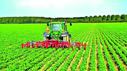 Çiftçi borçları ertelendi mi? Çiftçi borçları ne zamana kadar ertelendi?