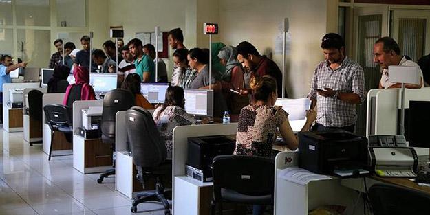 Cihazlar halka açık istasyonlarda şarj edilemeyecek! Cumhurbaşkanlığı harekete geçti: Kamuda yeni dönem başlıyor