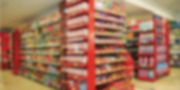 Çikolata, bisküvi, cips, makarna… Onlarca GDO'lu ürün yakalandı!