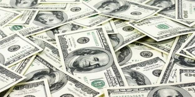 Çıldır Trump! Türkiye'ye 45 günde 21 milyar dolar yatırım