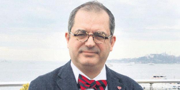 Çilingiroğlu'ndan Türkiye'ye koronavirüs aşısı çağrısı!