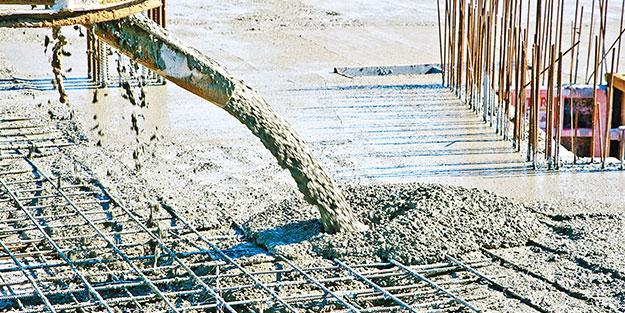 Çimento üreticilerinin yüzde 40 zam kararına büyük tepki! Enflasyonla mücadeleye çimento dökmeyin