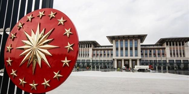 CİMER'e yapılan başvurularda 'Adana' detayı!
