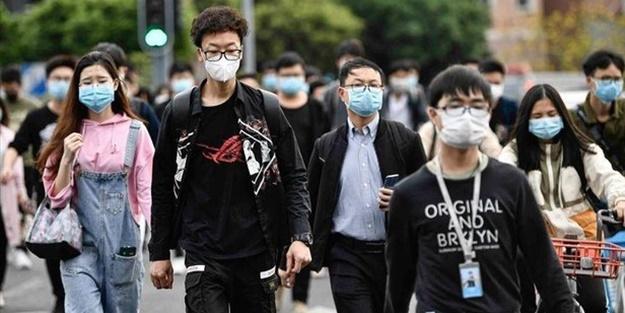 Çin bu yıl üretilecek aşı miktarını açıkladı