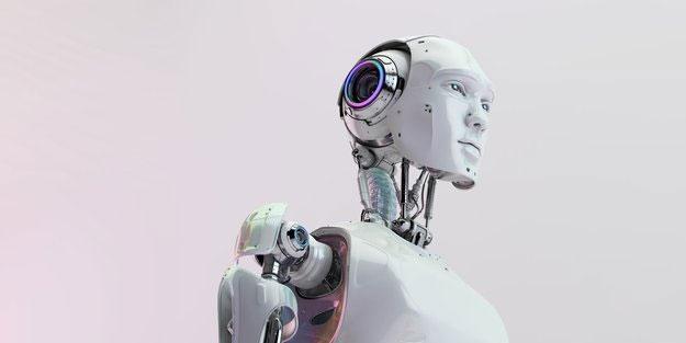 Çin corona virüsü testi yapan robot üretecek