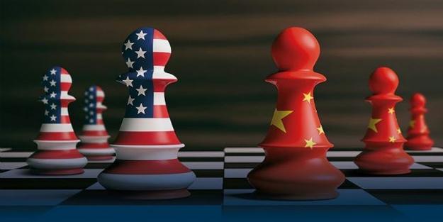 Çin Dışişleri Bakanı: ABD ile yeni bir soğuk savaş başlayabilir