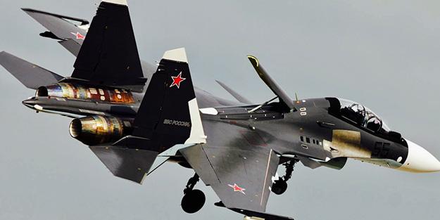 Çin ile Hindistan gerilimini fırsat bilen Rusya'dan beklenmedik hamle