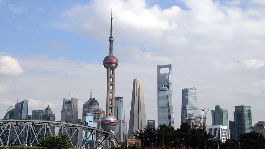 Çin milyarder sayısında yine zirvede