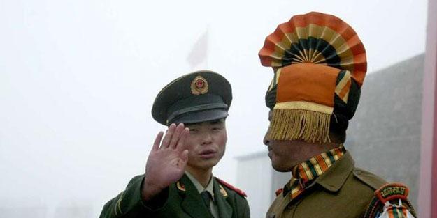 Çin öfkesi büyüyor! Hepsini yasakladılar