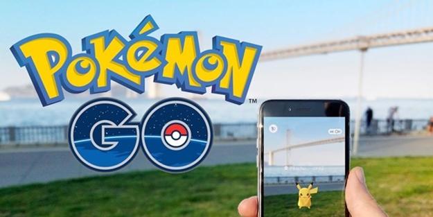 Pokemon GO, Çin'de yasaklanıyor!