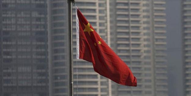 Çin yeni destek paketi açıkladı