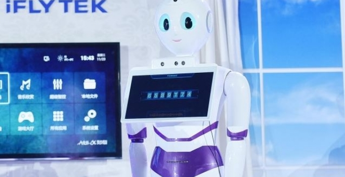 cinde-bir-robot-yazili-tip-sinavindan-ge...d618b4.jpg
