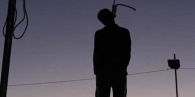 Çin'de eski emniyet müdürüne idam cezası