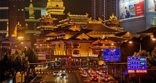 Çin'deki oteller Müslüman müşteri almayacak