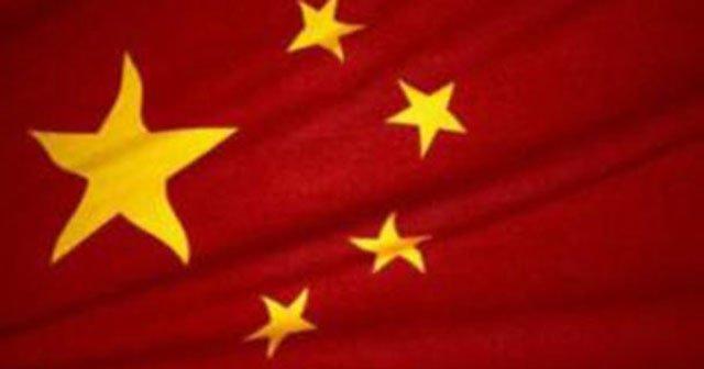 Çin'den Amerika'ya tehdit! Bedelini öderler