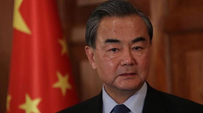 Çin'den Kuzey Kore çağrısı