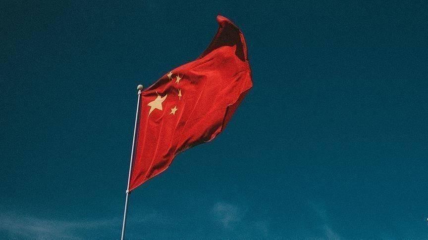 Çin'den NATO'ya 'sözde Çin tehdidini abartmayı bırakın' çağrısı