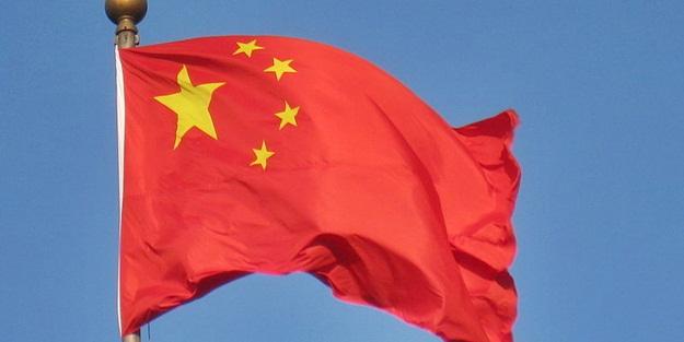 Çin'den sert tepki: Karşı adımlar atılacak