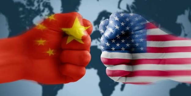 Çin'in Sincan'daki baskı politikasına ilişkin belge ortaya çıktı
