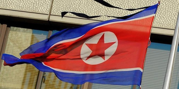 Çinli firmalardan Kuzey Kore kararı