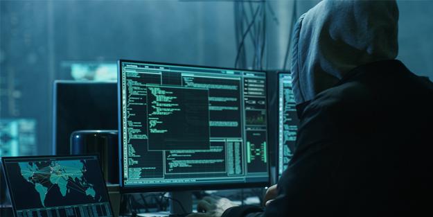 Çinli hackerlardan koronavirüsü araştıran kuruluşlara saldırı